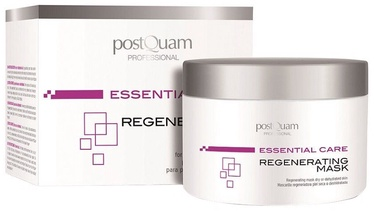 PostQuam Professional Essential Care Regenerating Mask 200ml