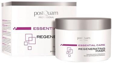 PostQuam Professional Essential Care Regenerating Mask 200ml