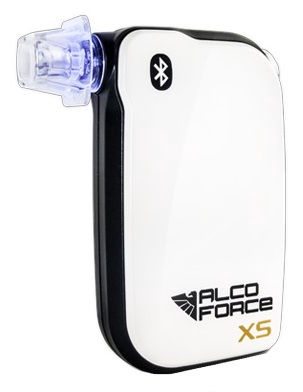 Alco Force XS
