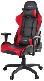 Žaidimų kėdė Arozzi Verona V2 Red