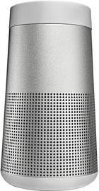 Bose SoundLink Revolve Portable Lux Gray