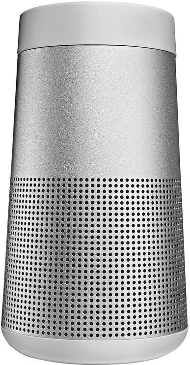 Belaidė kolonėlė Bose SoundLink Revolve Gray