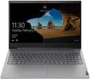 Lenovo ThinkBook 15p 20V30009MH