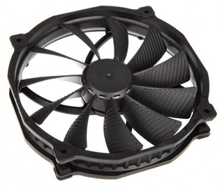 Scythe Fan Glide Stream 140mm 800rpm