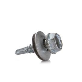 Savisriegiai Vagner SDH DIN 7504K, 4.8 x 19 mm, 50 vnt.