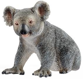 Žaislinė figūrėlė Schleich Koala Bear 14815
