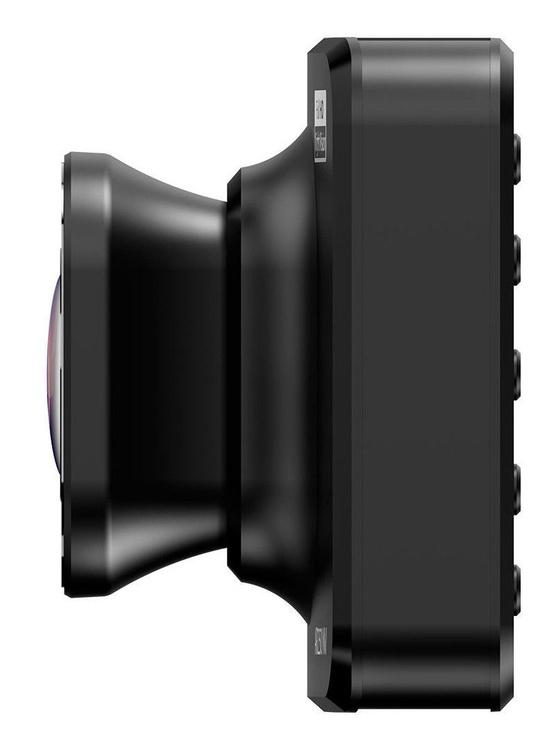 Vaizdo registratorius Navitel AR250 NV