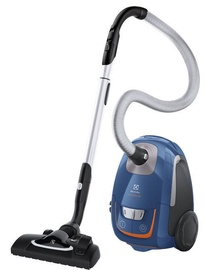 Electrolux Ultra Silencer EUS8X2SB Vacuum Cleaner Blue
