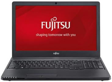 Fujitsu LifeBook A357 i3 4/500GB W10P