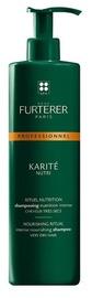 Šampūnas Rene Furterer Karite Nutri Intense Nourishing, 600 ml