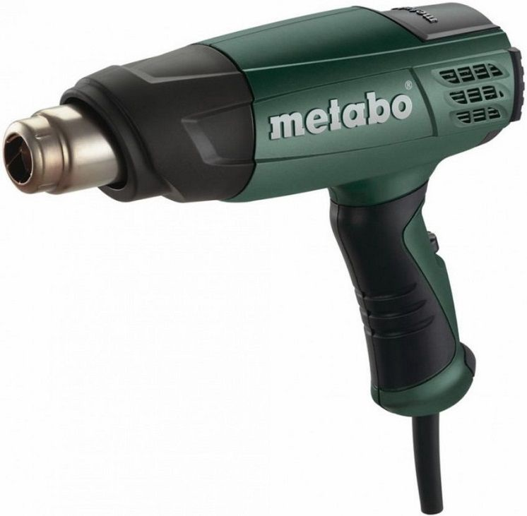 Metabo HE 23-650 Heat Gun