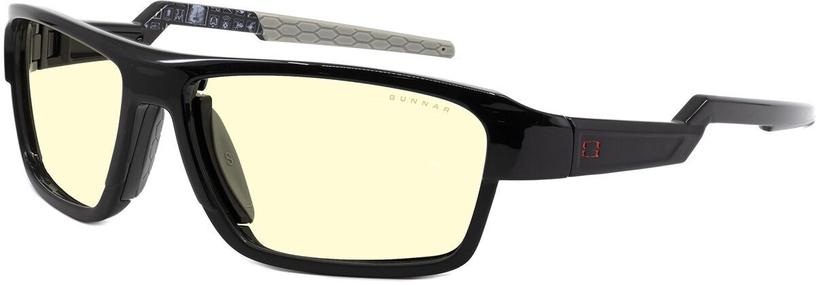 Защитные очки Gunnar Lightning Bolt 360 6-Siege Edition