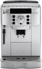 Kafijas automāts De'Longhi Magnifica S ECAM 22.110.SB, Dolce Gusto
