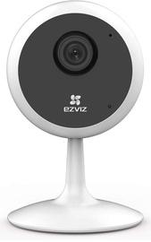 Ezviz C1C WiFi Camera 720p