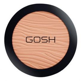 Gosh Dextreme High Coverage Powder 008