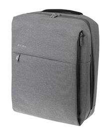 Accura ProOffice Vito Laptop Bag 15.6''
