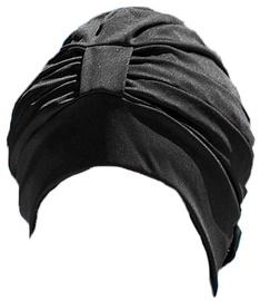 Fashy Swimming Hat 3473 Black