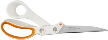 Fiskars Amplify Shears 24cm