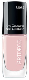 Artdeco Art Couture Nail Lacquer 10ml 620