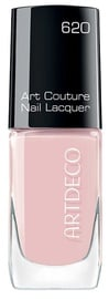 Artdeco Art Couture Nail Lacquer 10ml 620