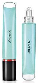 Shiseido Shimmer GelGloss 9ml 10