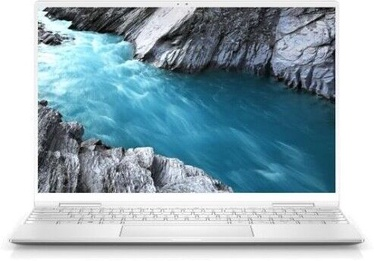 "Nešiojamas kompiuteris Dell XPS 13 7390 RNDELRX3IEW8003 PL Intel® Core™ i5, 8GB/512GB, 13.3"""
