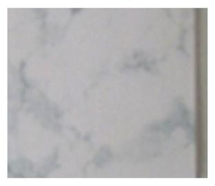 APD. PANELIS OJP-790 MARM 2.7X0.25X5MM (OKKO)