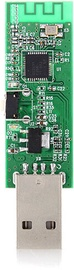 Tarvik Sonoff ZigBee CC2531 USB Dongle