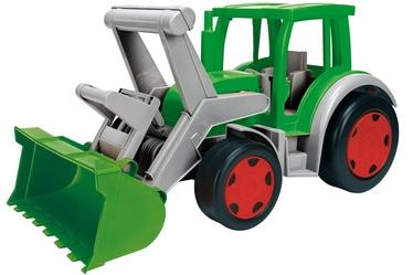 Wader Gigant Farmer Tractor Loader 66015