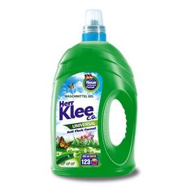 Šķidrs mazgāšanas līdzeklis Klee Universal, 4.3 l