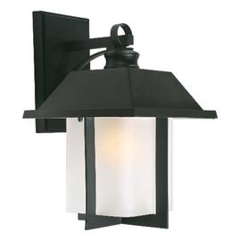 Lauko šviestuvas Domoletti Infinity 065-WD, 60W, E27, IP43