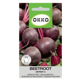 BIETES DETROIT 2 (OKKO)