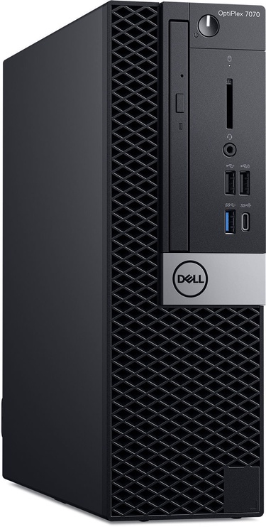 Dell Optiplex 7070 SFF N008O7070SFF