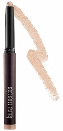 Laura Mercier Caviar Stick Eye Colour 1.5ml 2