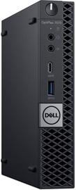 Dell Optiplex 7070 Micro N007O5070MFF PL