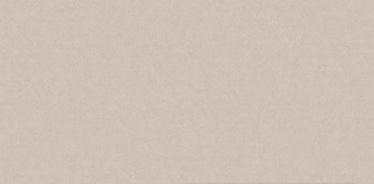 Viniliniai tapetai Sintra 519615