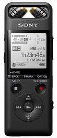 Diktofon Sony PCM-A10, 16 GB