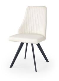 Стул для столовой Halmar K206 White