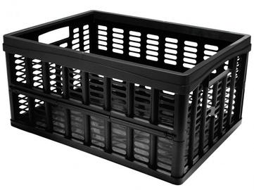 Plast Team Folding Box 48x35x24cm