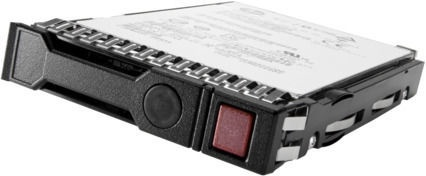 HP Enterprise 1.2TB 10000RPM SAS 872479-B21
