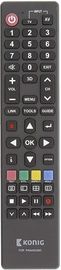 Konig Remote Control for Panasonic KN-RCPA
