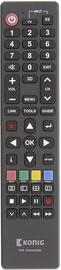 Konig Remote Control for Panasonic KN-RCPA
