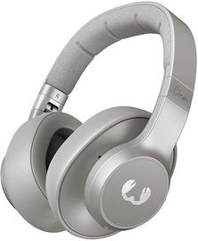 Fresh 'n Rebel Clam ANC Over-Ear Bluetooth Headset Ice Grey