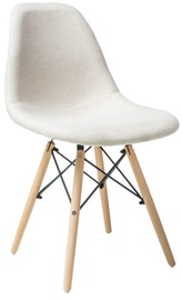 Signal Meble Coco Chair Beige