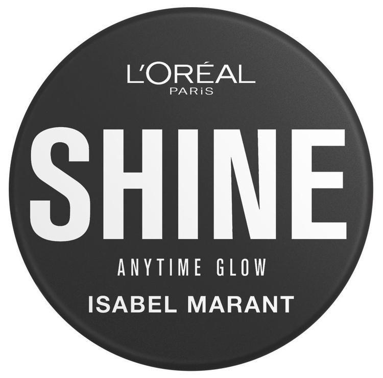 L´Oreal Paris Isabel Marant Highlighter 6ml