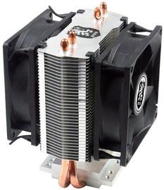 Titan Universal CPU Air Cooler TTC-NC65TX(RB)