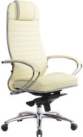 Metta Samurai KL-1.02 Office Chair Beige