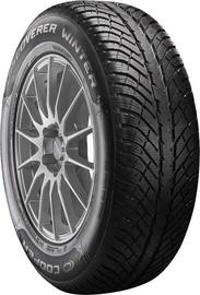 Žieminė automobilio padanga Cooper Tires Discoverer Winter, 255/55 R19 111 V XL C C 73