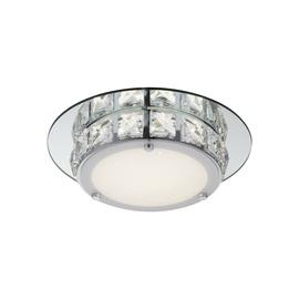 Lubinis šviestuvas Globo Margo 49356, 12W, LED