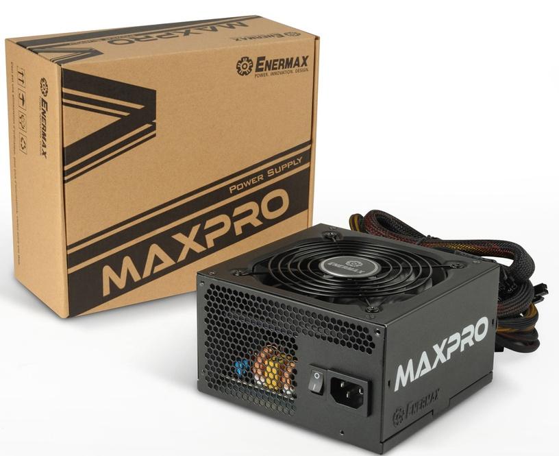 Enermax MaxPro 500W EMP500AGT